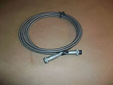 Switchcraft Armored Thermocouple Cable