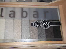 Cormar Malabar Textures 100 % Pure New Wool 100sqm/120sqyd roll only £1,595.00