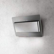 Elica Verve Wall Mounted Hood Stainless Steel 55cm PRF0034012A