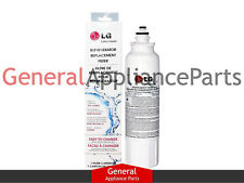 OPM Refrigerator Water Filter Fits LG Lifes Good #s LMXC23746D LSXS26366S