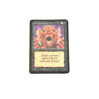 Sinkhole Collectors/' Edition PLD-SP Common CARD ABUGames