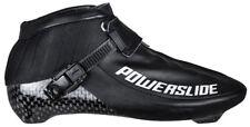 Powerslide Core Icon Wind Boots Speed Skate Schuhe