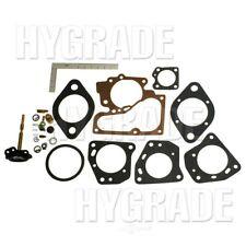 Carburetor Repair Kit Standard 518C