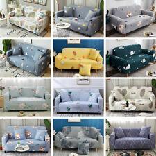 Моющиеся стрейч эластичные ткани диван чехол секционный диван обложки питомец чехол