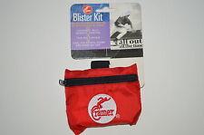 New Cramer Blister Self Adhesive Blister Pads Kit Baseball Sports