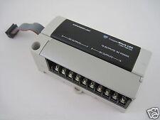 Allen Bradley 1790-T0B16X Ser. A DeviceNet CompactBlock LDX Expansion Unit (QTY)