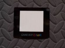 Monitores: lente protector para pantalla
