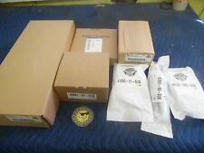 Harley Davidson Front End Package 46661-07