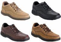Rockport World Tour Classic Walking Shoe Men's comfortable style MEDIUM WIDE