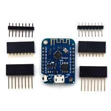 Wemos Lolin D1 Mini Originale V3.1.0 ESP8266 IoT Compatibile Arduino-NodeMcu-LUA