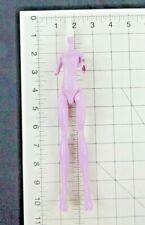 Mattel Monster High Body Replacement 2011 Operetta. Great For OOAK Art.