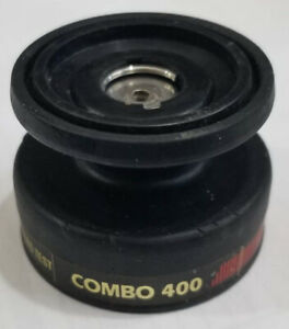 Spool Shakespeare 400 Combo Spinning Reel Repair Replacement Extra Part Tackle