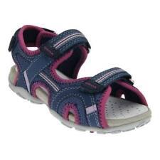 Geox Schuhe für Mädchen in EUR 38