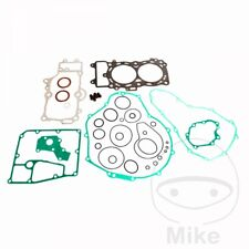 Athena Oil Sump Gasket for Kawasaki ER-6F