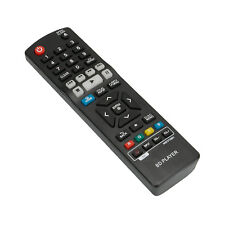 New AKB73735801 Replace Remote Control for LG BP330 BP530 BP540 BPM54 BP735 Disc