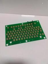 FUJITSU KEYBOARD PCB N860-3141-T001