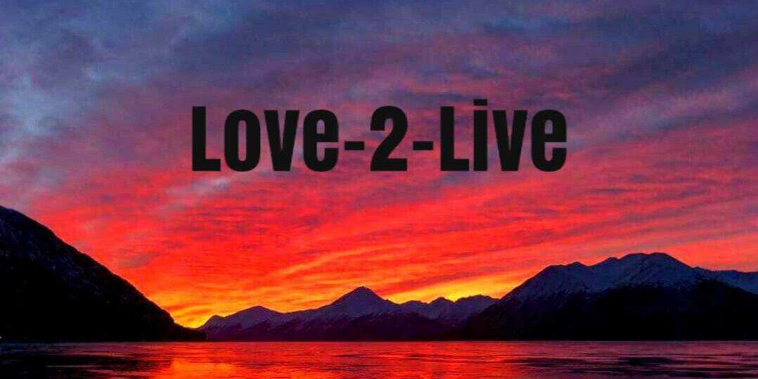 Love2Live