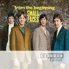Small Faces - From the Beginning (Deluxe Edition)