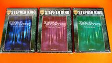 PESADILLAS Y ALUCINACIONES - Nightmares & Dreamscapes - Stephen King -Precintada