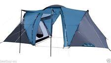 Quechua Camping Tents & Canopies