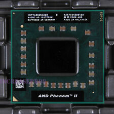 AMD Phenom II P940 HMP940SGR42GM CPU Processor 1800 MHz 1.7 GHz