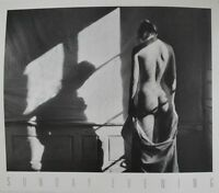 Christian Coigny Sonntagabend Poster Bild Kunstdruck 50x58cm