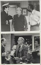 """THE JEFFERSONS""-ORIGINAL PHOTOS-TV SERIES-ESTHER ROLLE"