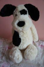 Jellycat bashful puppy/dog 12 inch