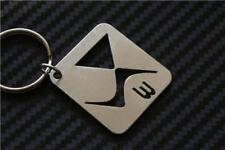 Portachiavi 1000 per il merchandising di veicoli Citroën