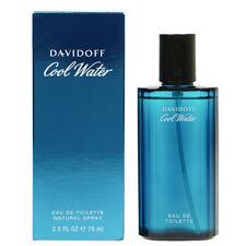 Davidoff Cool  75ml Water Eau De Toilette