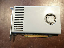 Apple GeForce GT 120 (512 MB) (MC002ZM/A) Graphics Card