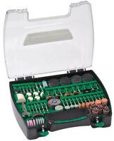 Serie kit set accessori 200 pz per smerigliatrice assiale HITACHI HIKOKI GP10DL