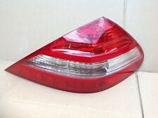 MERCEDES SL 500 SL350 R230 55 600 REAR LIGHT LAMP O/S DRIVERS RIGHT A2308201264
