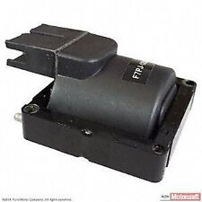 Motorcraft Ignition Coil New F150 Truck F250 F350 Ford F-150 Mustang DG-470