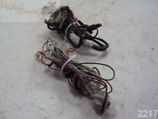 Honda Goldwing GL1100 1100 FRONT WIRING HARNESS