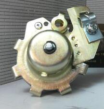 LAND Rover Serie 2A 3 88 109 RISCALDATORE valvola di controllo motore 2.25 90577299 OEM
