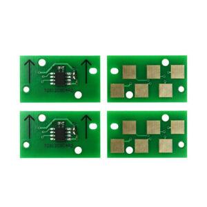 Chip for Toshiba e-studio 2040C 2540C 3040C 3540C 4540C T-FC25E T-FC25D T-FC25U