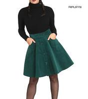 Details about  /LADIES DC COMICS WONDER WOMAN LOGO CLASSIC RED SOCKS 4-8 UK 37-42 EUR// 6-10 US