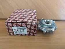 Viscous Fan Drive Clutch for Toyota Hilux Hiace Daihatsu Rocky 2Y 3Y 16210-31010