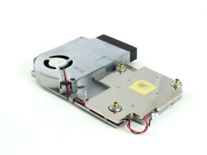 Sony Vaio PCG-883M 886M 873M Toshiba MCF-1314M05 Laptop CPU Fan Heatsink Cooling
