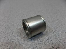 2005 HONDA CRF 250 R CLUTCH SIDE FRONT AXLE SPACER