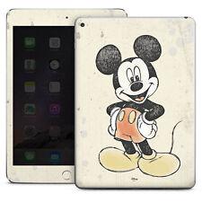 Aufkleber und Sticker für iPad 2