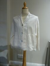 womens lagenlook clothing