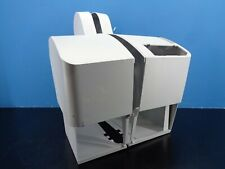USED EPSON STYLUS PRO 9800 LEFT AND RIGHT HOUSINGS / COVERS