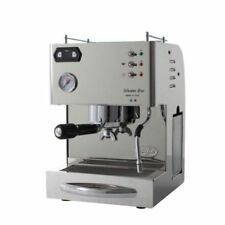 Quickmill Espressomaschinen
