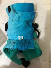 NEW with tags Soul Sling Anoona. 100% Cotton. Baby carrier soulslings. Lush