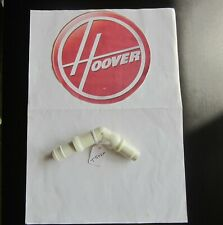 Hoover Twin Tub White Hose Elbow for T5024 & Similar Models....See Pics