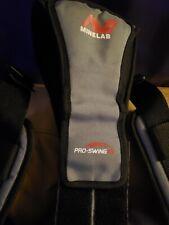 New listing Minelab Pro-Swing 45 Metal Detector Harness