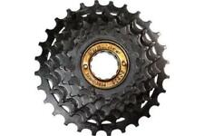 Sun Race Mountain Bike Bicycle Freewheels