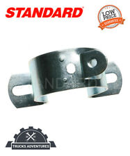 Standard Ignition Ignition Coil Mounting Bracket P/N:CB-6